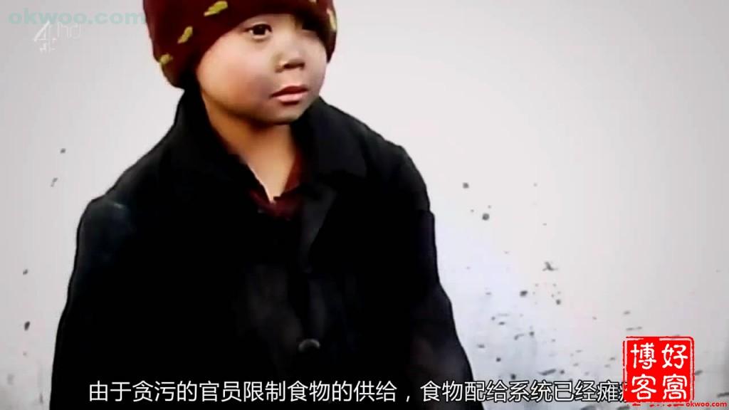 北朝鲜:窥探神秘政权下的真实生[00_06_08][20141216-003817-5]