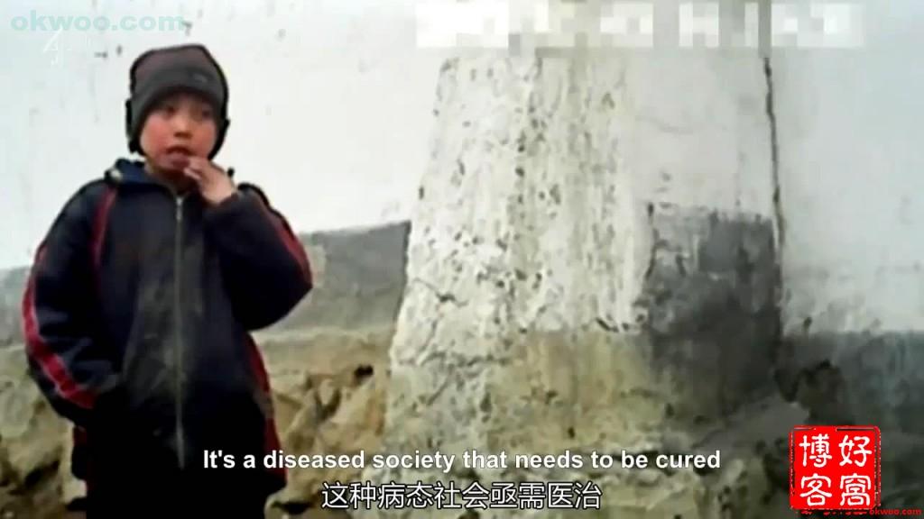 北朝鲜:窥探神秘政权下的真实生[00_16_30][20141216-004921-9]