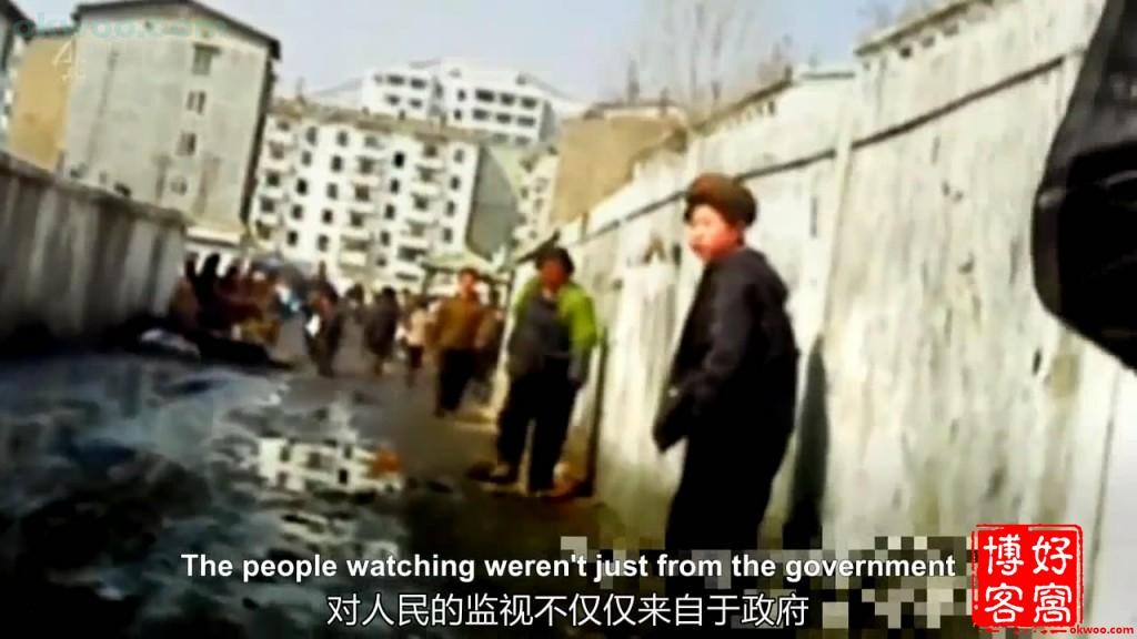 北朝鲜:窥探神秘政权下的真实生[00_30_42][20141216-010405-6]