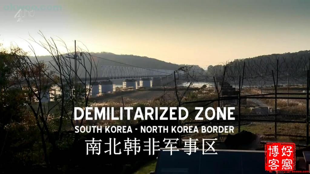 北朝鲜:窥探神秘政权下的真实生[00_37_16][20141216-011038-6]