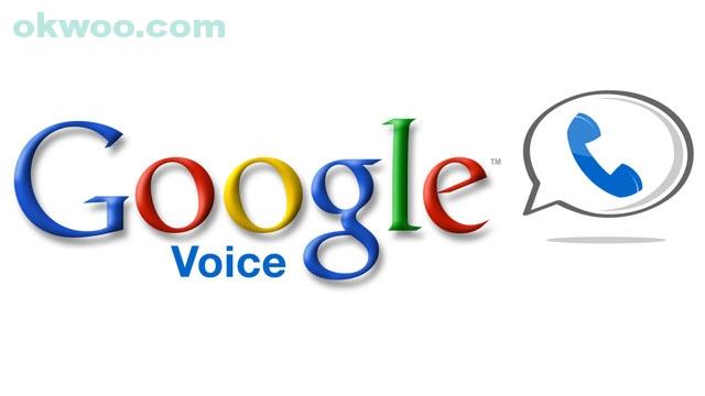 googlevoicepics